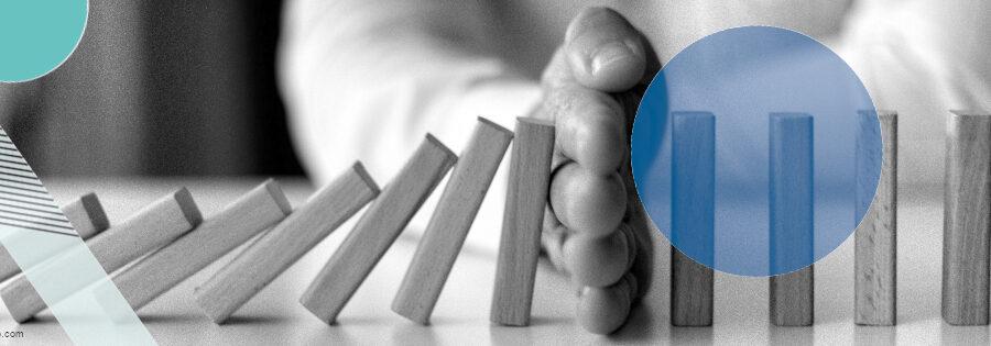 Risiko Management mit Paradoxer Intervention